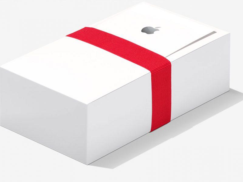 هدیه موبایل